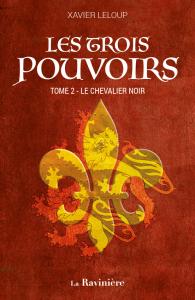 Editions Laravinière